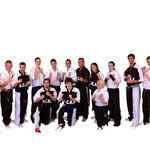 BCKA Fighters heading to the WKC World Championships - BCKA Fighting Suits