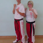 BCKA Fighters heading to the WKC World Championships - Lincolnshire Fighters