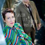 Sascha Ley & Laurent Payfert 2015