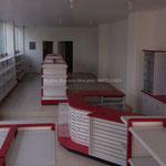 caja para supermercado, muebles de caja, cajas para minisuper, muebles para cobro, muebles para papelería, vitrinas para farmacia