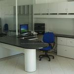 Escritorio de oficina, Mesa de juntas, muebles de oficina, archiveros, escritorios de melamina, escritorios para oficina, muebles para oficina