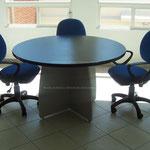 Muebles para oficina, Mesa de juntas, muebles de oficina, archiveros, escritorios de melamina, escritorios para oficina, muebles para oficina