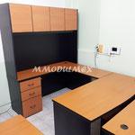 Mesa de juntas, muebles de oficina, archiveros, escritorios de melamina, escritorios para oficina, muebles para oficina, libreros