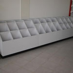 Muebles para chiles secos