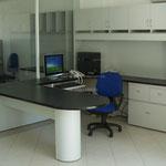 Muebles de oficina, archiveros, sillas, libreros, escritorios de oficina, muebles de melamina para oficina