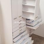 Muebles para farmacia, cajoneras para farmacia, exhibidores para farmacia, organizadores para farmacia, organizadores para farmacia, vitrinas para farmacia, mostradores para farmacia