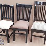 Bases para mesas, pedestales para mesas de restaurantes, mesas para restaurantes, sillas para restaurantes