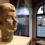 Il museo Venturino Venturi