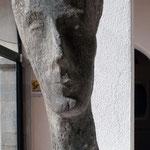 Opera di Venturino