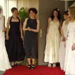 Brautkleider und Abendkleider, Peppermilla