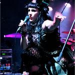 Photo: McHenry Arts 2013