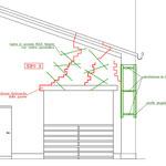 Progetto di consolidamento