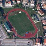 Stadio di Abano Terme