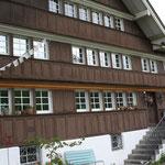 Bomenhof