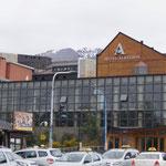 Hotel Albatro
