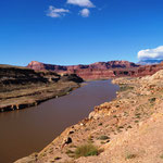 Der Colorado River