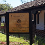 """Museum """"Santa Maria de Fe"""""""