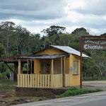 wir sind im Kakao-Land - leider Verkauf wegen Sonntag geschlossen