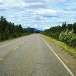 Klondike-Highway