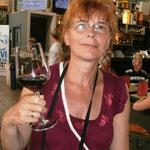 großes Weinchen