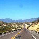 Autobahn - nicht immer perfekt, dafür aber teuer