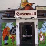 süsses Restaurant