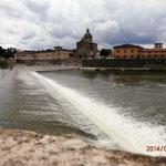 Am Arno