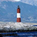 """der """"fast"""" südlichste Leuchtturm"""