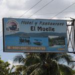 angekommen in Guatemaler