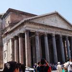 Das Panteon