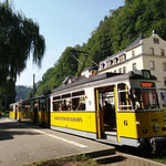 Traditionsbahn