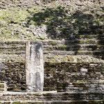 der Stehlen-Tempel