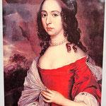 Prinzessin Luise Henriette von Oranien