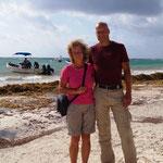 Annett und Ralf