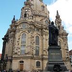 """""""Frauenkirche"""