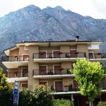 Hotel Deino