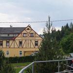 Dorfrundgang