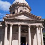 Panteón de los Héroes (Mausoleum)