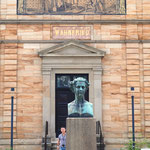 Das Richard Wagner Haus