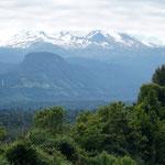 wir nehmen vorerst Abschied von Chile, kehren später zurück