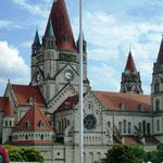 die Karlskirche