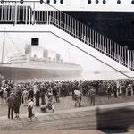 und 1936
