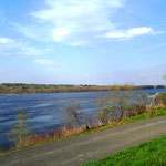 der Saint John River