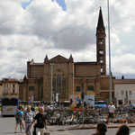 Basilica di S. Lorenzo