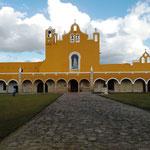 Der Convent ...