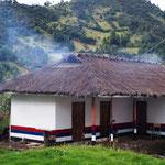 Das Gemeinschaftshaus