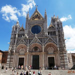 Duomo (Dom)