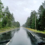 Sch...Wetter
