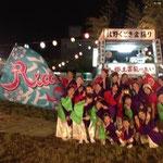 2013泉佐野郷土芸能の集い