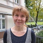 Frau Oswald-Göritz Kulturabteilung Bernau